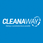 cre-civil-cleanaway-logo-01-01