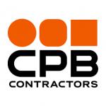 cre-civil-cpb-contractors-logo-01-01