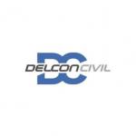 cre-civil-delcon-logo-01-01