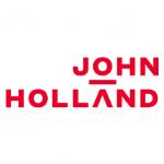cre-civil-john-holland-logo-01-01