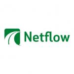 cre-civil-netflow-logo-01-01