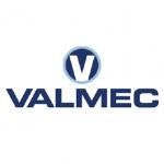 cre-civil-valmec-logo-01-01