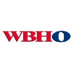cre-civil-wbho-logo-01-01