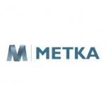 cre-civil-metka-logo-01
